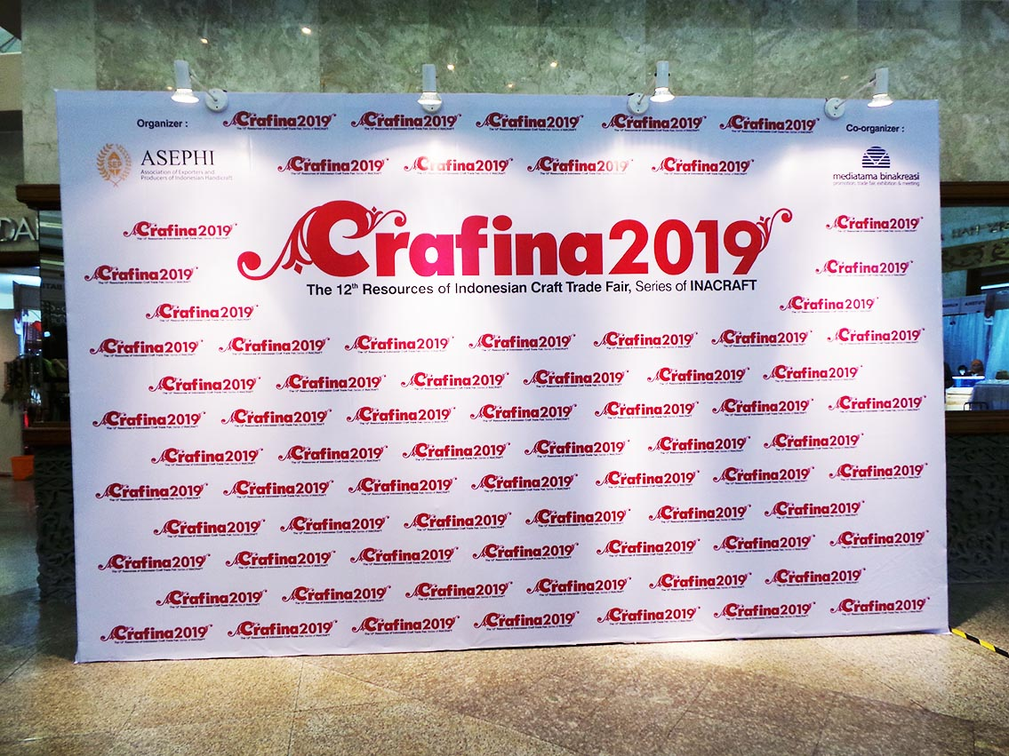 Project CRAFINA Official 8