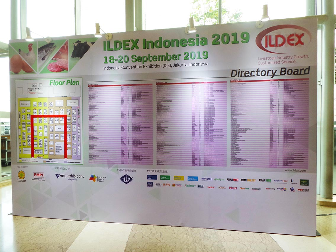 Project ILDEX Official 7