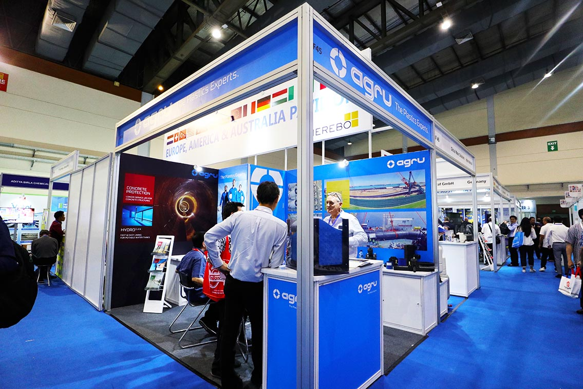 INDO WATER EXPO _ FORUM 2019 3