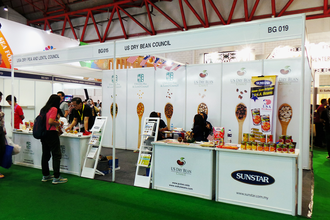 SIAL INTERFOOD 2019 2
