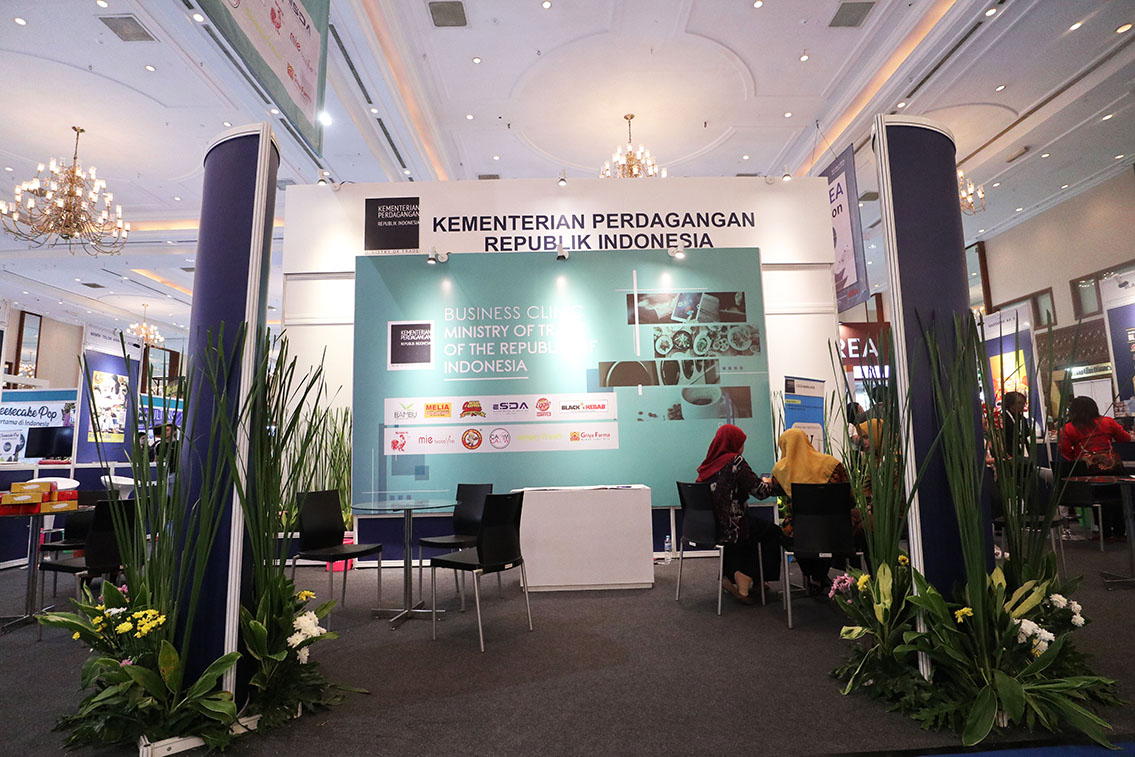 The 17th IFRA 2019 2
